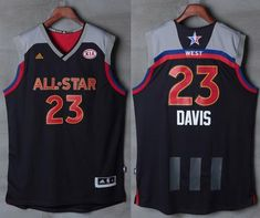 86ae9426ced Men's Western Conference Houston Rockets James Harden adidas Black Charcoal  2017 NBA All-Star Game Swingman Jersey