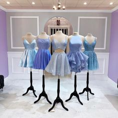 Shine like the whole universe is yours Mimi's Bridal! Cute Homecoming Dresses, Pretty Prom Dresses, Prom Outfits, Hoco Dresses, Elegant Dresses, Cute Dresses, Quinceanera Dresses, Beautiful Dresses, Evening Dresses