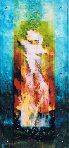 Abstract Fine Art Gallery ~ The Paintings by Allan Rodewald. 'Plexiglass on Canvas Series'. Fine Art Gallery, Abstract Art, Paintings, Canvas, Artist, Artwork, Baby, Tela, Work Of Art