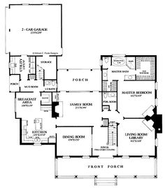 Sunnyside (HWBDO12737) | Adam - Federal House Plan from BuilderHousePlans.com