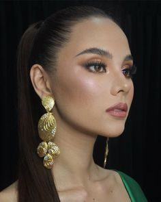 """Catriona Gray on Instagram: """"