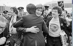 eurovision 1980 johnny logan