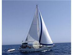 Yacht, Sailing Ships, Spa, Shopping, Sailboat, Tall Ships