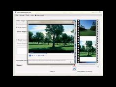 How To - Web Video Marketing