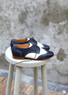 Derbies Scott // Marfa - Février #sezane #derbies #scott #marfa #fevrier #lookbook www.sezane.com