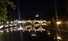 Dinner on the river 🌌😍🇮🇹💫عشاء بجانب النهر 😍🇮🇹  #easttowestadventures #travelbloggers #travelphotography #Rome #Vaticancity #pantheon #colusseum #stpetersbasilica #trevifountain #Italy #Europe #museums #trevifountain #makeawish #pontecestio #tiberriver  #تصويري #مدونة #سفر #سافر #مسافرون #مسافرون_العرب #مغامرات_من_الشرق__الى_الغرب  #ايطاليا #روما #الفاتيكان #نافورة_تريفي #بانثيون #كولوسيوم #اوروبا
