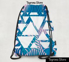Tulas Tayrona Store Tropical-Summer-17 #tayronastore  #bogota#fashion #design #diseño #tiendadediseño #detalles #diseño #diseñocolombiano #hechoencolombia #Beauty #Medellín #CompraColombiano #Colombia #tulas #bolsos #maletines