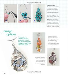 Luxury Build Your Own Wire Pendants Collection - Electrical Diagram ...