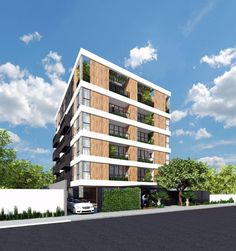 Lançamento, Floresta, Joinville - R$ 252.000 - ID: 2930940302 - Imovelweb