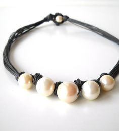 would look great with coloured beads...