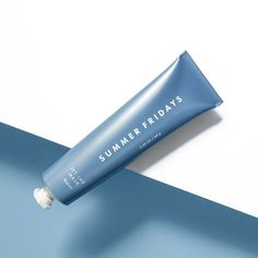 Marianna Hewitt skin-care line Summer Fridays Sephora, Diy Cosmetic, Marianna Hewitt, Combination Skin Care, Protector Solar, Hydrating Mask, Homemade Skin Care, Tan Skin, Skin Cream