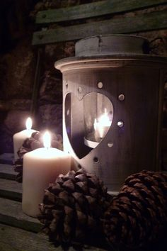 love our talks baby so awesome cant wait for ur ring babe ur the love of my life laura I Saw The Light, Light My Fire, Light Up, Lanterns Decor, Candle Lanterns, Chandeliers, Candle In The Wind, Beautiful Candles, Burning Candle