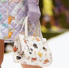 Diaper Bag, Moschino, Bags, Style, Fashion, Handbags, Swag, Moda, Fashion Styles