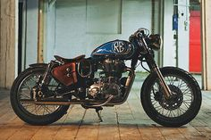 22_07_2014_royal_enfield_08