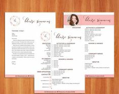 Social Resumes and Sorority Recruitment Packets by ReadyforRecruitment Sorority Resume, Sorority Recruitment, My Community, Above And Beyond, Educational Activities, Get Started, Note Cards, Leadership, Index Cards