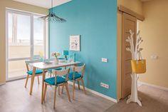 Интерьер (ФОТО). Чем гордитесь и что очень нравится у вас в доме/квартире?…