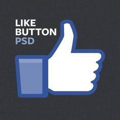 Facebook Uk, Facebook Likes, Twitter Followers, Followers Instagram, Social Networks, Social Media, Facebook Marketing, Face Book, San Jose