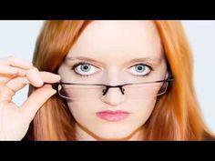 La apariencia física y la autoestima - YouTube