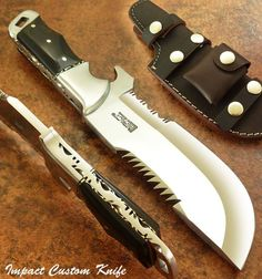 4,034.33 RUB New in Collectibles, Knives, Swords & Blades, Fixed Blade Knives: