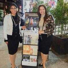 "3,745 Gostos, 17 Comentários - JW Public Witnessing (@jw_public_witnessing) no Instagram: ""Tucuman, Argentina. Thank you @danisoy27 #jwpreaching #jwservice #jwpioneer #publicwitnessing…"""
