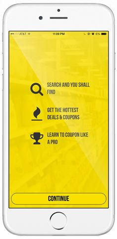 8a3691301 27 Best The Krazy Coupon Lady App images | Coupon lady, Free ...