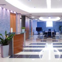 AQ Shield Interior