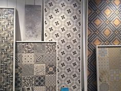 Interior Design Show 2014 Picks | House & Home