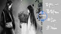 [ Kịch Truyền Thanh ] Nguyệt Mãn Khê Đình - Toàn Nhất Kỳ