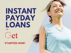 Chase cash advance loan photo 4