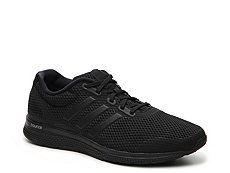 new arrivals 74b53 e9b18 adidas Mana Bounce Running Shoe - Mens Black Running Shoes, Things That  Bounce, All