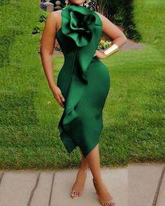 Cheap Dresses, Elegant Dresses, Sexy Dresses, Beautiful Dresses, Formal Dresses, Wedding Dresses, Office Dresses, Summer Dresses, Cheap Clothes