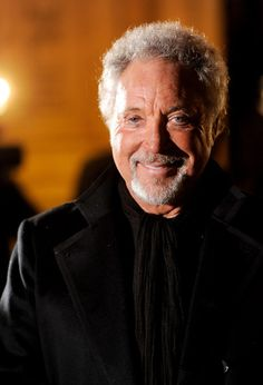 Tom Jones Photos Photos - Sir Tom Jones arrives at The Prince's Trust Rock Gala 2010 supported by Novae at the Royal Albert Hall on November 2010 in London, England. - Arrivals: The Prince's Trust Rock Gala 2010 Voice Singer, Sir Tom Jones, Girls Toms, Royal Albert Hall, Pop Singers, Elvis Presley, Rock Bands, The Beatles, Rock And Roll