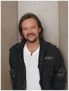 Multi-Talented Country Music Star Travis Tritt to Perform at The Orleans Showroom Dec. Multi-Talented Country Music Star Travis Tritt to Perform at The Orleans Showroom Dec. Country Music Stars, Old Country Music, Country Western Singers, Country Musicians, Country Music Artists, Country Boys, Travis Tritt Songs, Dr Hook, Star Wars