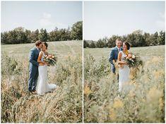 Bride and Groom. Chaska Wedding Venue. Minnesota Wedding Venue.Outdoor wedding venues in Minnesota.Rustic wedding venues in MN.  #mnweddingvenue #mnwedding Photographer: Rachel Lynn Photography   Venue: The Outpost Center
