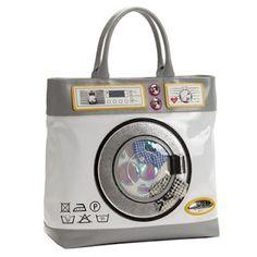 women handbags and purses Unique Handbags, Unique Purses, Unique Bags, Cute Purses, Purses And Bags, Novelty Bags, Shopper, Cute Bags, Michelle Obama