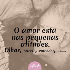 Lindas frases de amor para namorados! #namorado #amor Infinity Love, Motivational Phrases, Life Words, Magic Words, Secret Love, Wedding Humor, Love Messages, Design Quotes, Just Love
