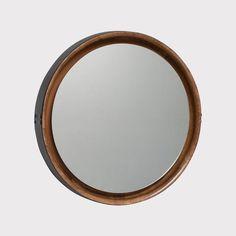 Sophie Mirror | L