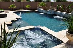 Gallery - Presidential Pools and Spas - Presidential Pools and Spas