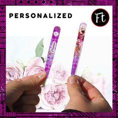 47 best fashiontweez personalized eyebrow tweezers images on