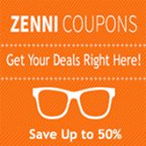 best online glasses store dj5l  Enjoy up to 50% discount with Zenni Optical Coupon Codes 2016 or Promo Code  at