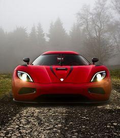 Discover koenigsegg ideas on pinterest koenigsegg supercars and koenigsegg agera r carflash freerunsca Images