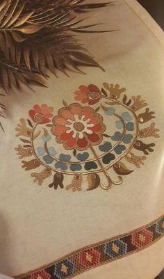 Türk el sanatı hand made