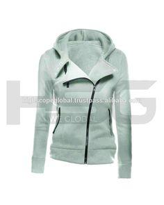Fashion custom hoodies plain custom printed women hoodie 2017 crop top coat style Top Coat, Workout Wear, Crop Tops, Tank Tops, Street Wear, Gym Fitness, Hoodies, Printed, Casual