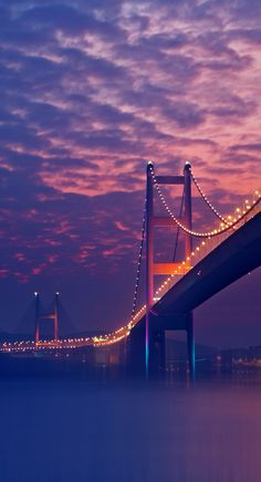 San Fransisco ★ Find more Wanderlust Android + iPhone wallpapers…