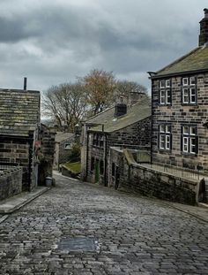 England by philopenshaw: Yorkshire England, Yorkshire Dales, West Yorkshire, Huddersfield Town, British Countryside, England And Scotland, London England, England Uk, British Isles