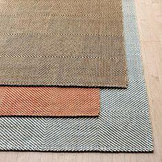 outdoor sisal carpet | www.allaboutyouth.net