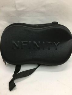 Nfinity Titan Adult Cheer Shoe White Size 9 - Like New Nfinity Titan, Cheerleading Equipment, Braun Epilator, Cheer Shoes, One Star, Sunglasses Case, Two By Two, Best Gifts, Brand New