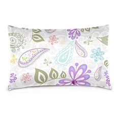 20 x 26 Vector Design Cotton Velvet Pillow Cases Cushion Covers -- Want additional info? Click on the image.