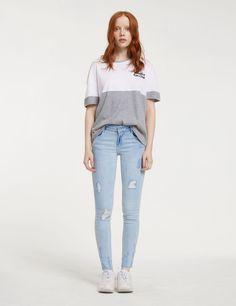 65 meilleures images du tableau DENIM   Black jeans, Jean jean et ... 64726f093443