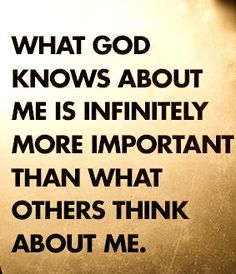 This is what I have been thinking about all day. I am so thankful for a God of love and understanding.